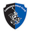 Club Carrasco polo